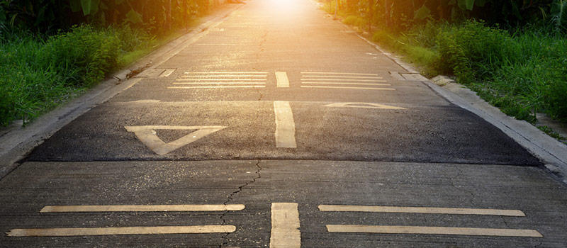 How To Handle Nutritional Speed Bumps To Maintain A Healthy Lifestyle